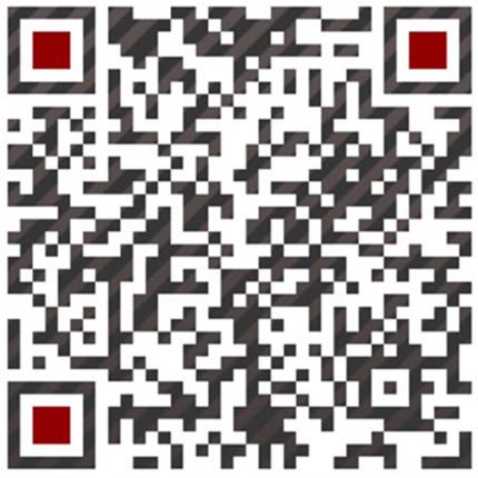 陕西渭南森翔体育设施工程有限公司